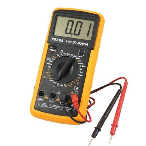 Use A Voltmeter : Ohmmeter ammeter voltmeter resistance