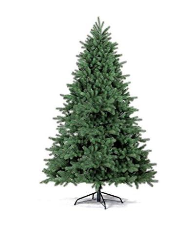 Árbol De Navidad De Georgia Artificial