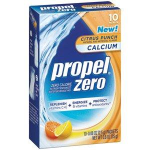 Purefit Nutrition Bar