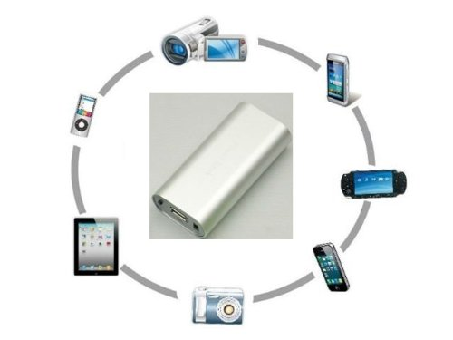 PowerDigital-5200mAh-Power-Bank