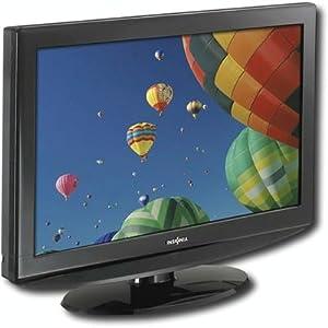 sanyo tv manual dp26649 ebook