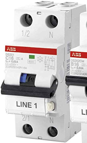 abb-rcd-fi-safety-switch-abb-ds201-c16-a