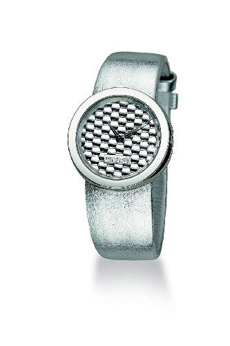 Just Cavalli Time Glow R72511158155- Orologio da donna
