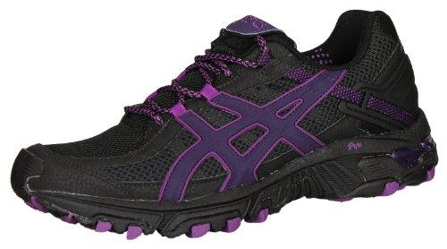 Asics Running Shoes Gel-Trabuco 14 Women 9036 Art. T1D6NQ