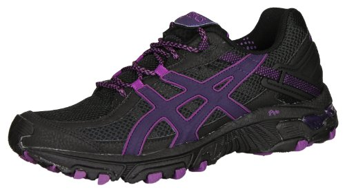 Asics Running Shoes Gel-Trabuco 14 Women 9036 Art. T1D6NQ