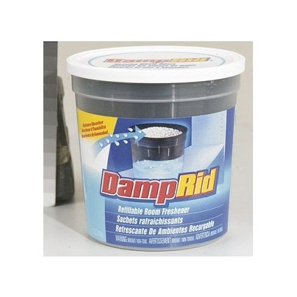 Cheap Moisture Absorber Dehumidifier Compound 10.5 oz Brand Damp-Rid (B009YO3DJ8)