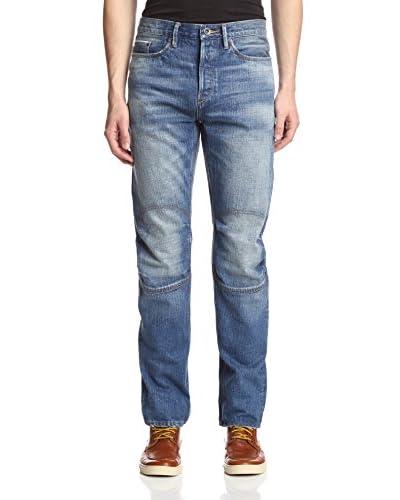 Timberland Men's Thompson Lake Premium Jean