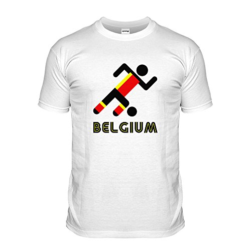 belgium-football-team-symbol-exclusive-quality-t-shirt-for-damen-xs-shirt