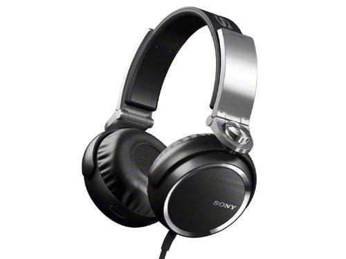 Amazon.co.jp: SONY ステレオヘッドホン MDR-XB900: 家電・カメラ