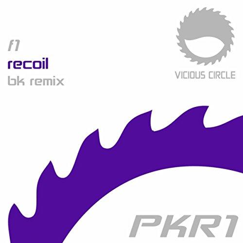 recoil-bk-remix