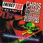 Chris Sheppard Pirate Radio Sessions...