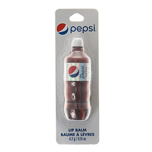 claires-girls-and-womens-diet-pepsi-lip-balm-in-brown-by-claires