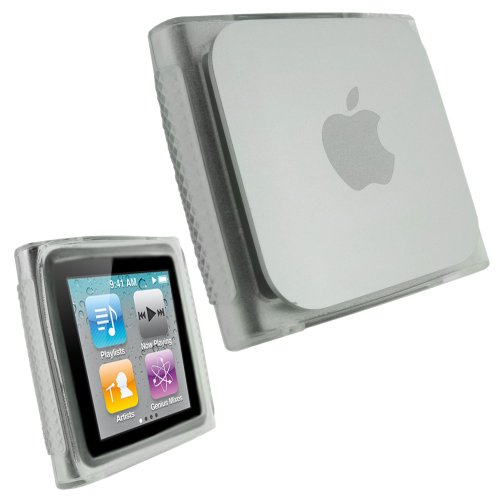 ipod nano 6g pas cher. Black Bedroom Furniture Sets. Home Design Ideas
