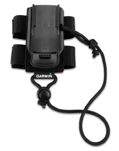 Garmin Backpack Tether, 010-11855-00