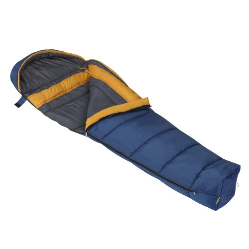 mountain-trails-juniper-30-degree-sleeping-bag-blue-gray-by-mountain-trails