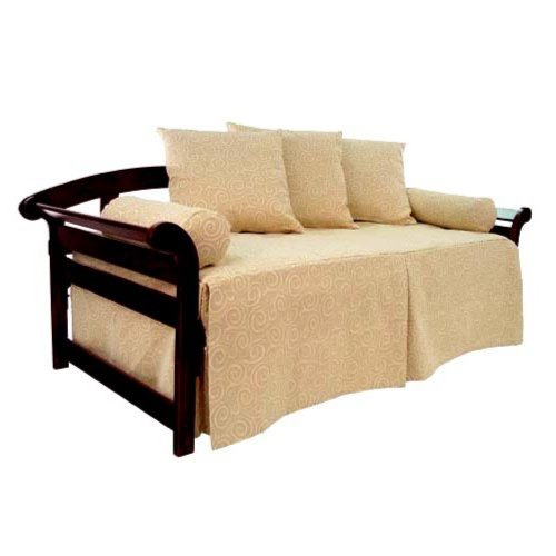 Covers For Daybeds 107234 front