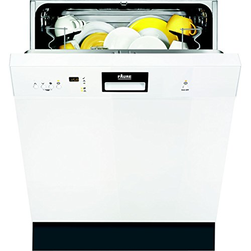 Faure FDI26010WA Lave Vaisselle 47 dB