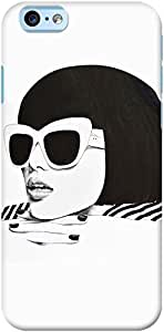 iphone 6 back case cover ,Hello Darling Designer iphone 6 hard back case cover. Slim light weight polycarbonate case with [ 3 Years WARRANTY ] Protects from scratch and Bumps & Drops.