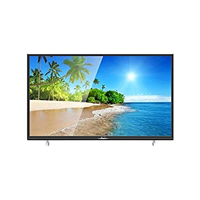 MICROMAX LED PANEL 43 INCH 43T4500MHD