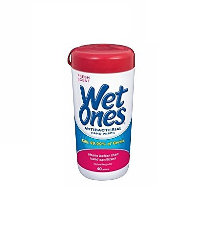 wet-ones-antibacterial-hands-face-wipes-fresh-scent-40-count-canister-by-wet-ones