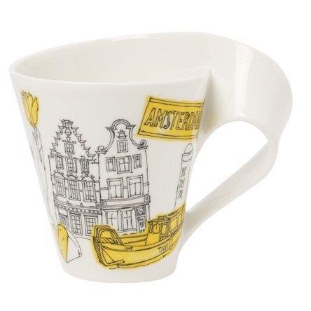 vb-new-wave-caffe-amsterdam-becher-m-henkel-035l-in-geschenkkarton1041399100-neu