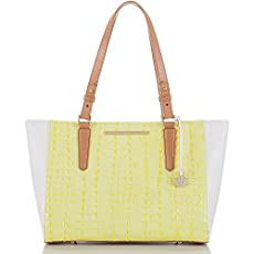 Medium Arno Tote<br>Limelight La Scala Color Block
