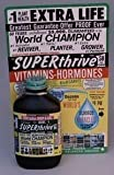 Bonsai Boy's Superthrive Vitamins and Hormones - 4 oz by Bonsai Boy