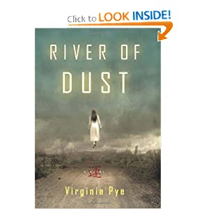 River of Dust: A Novel e-book