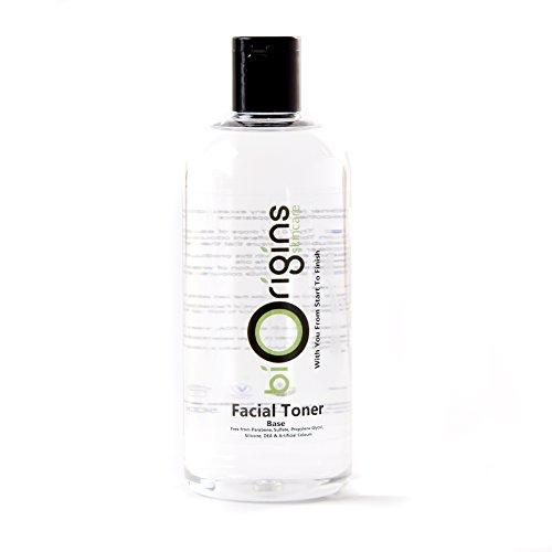 tonico-viso-no-alcohol-base-botanica-x-cura-della-pelle-500g