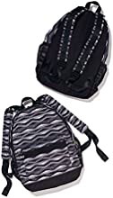 Victoria39s Secret Pink Campus Backpack New Style 2014