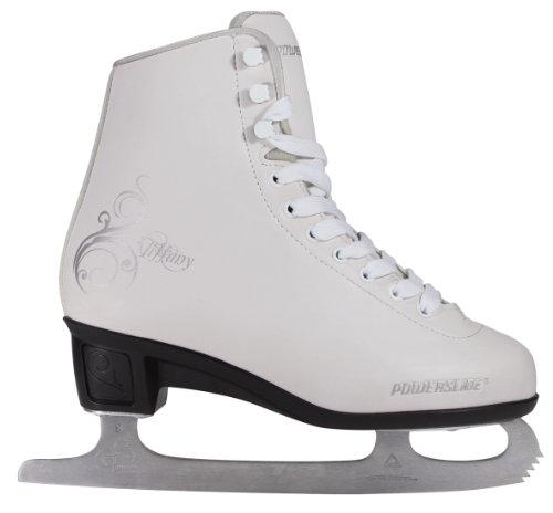 powerslide tiffany patins glace femme 42 patin glace. Black Bedroom Furniture Sets. Home Design Ideas