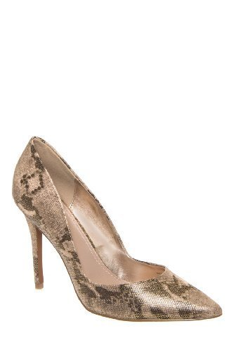 Charles by Charles David Pact High Heel Pump