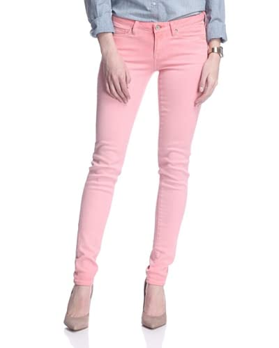 Levi's Women's Pins Skinny Jean
