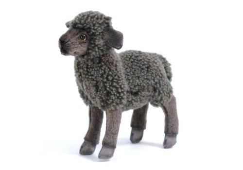 Stuffed Animals Online front-79016