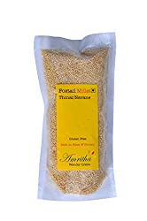 Foxtail Millet/Thinai/Navane - 1Kg