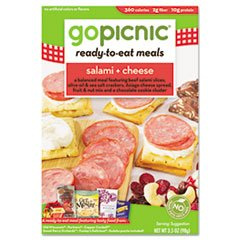 gopicnic-ready-to-eat-meals-salami-and-cheese-34-ounce