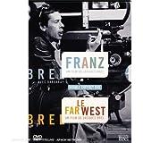 Franz / Far West