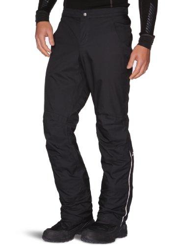 Craft Herren Langlaufbekleidung Active XC Classic Pants, Black, S, 1900295-1999-4
