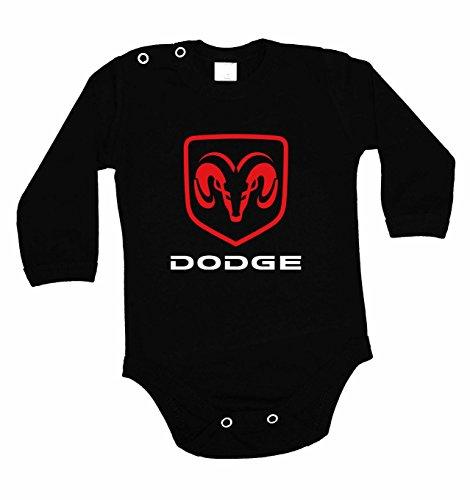 baby-body-dodge-logo-langarm-schwarz-92-