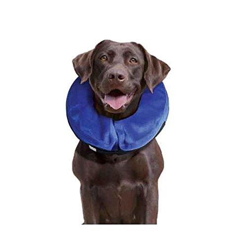 Kong Cloud E-Collar, Dog Collar, Large