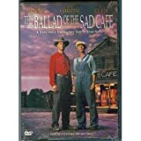 The Ballad of the Sad Café (1991)