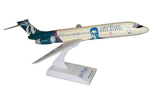 airtran-b717-elton-john-xm-radio-1130-skr195