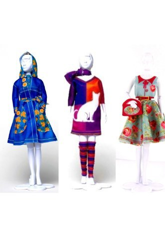 4-Dress-Your-Doll-Fanny-Autumn-Sally-Cat-Peggy-Peony-1-Gratis