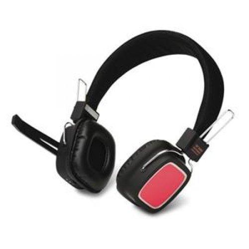 Top Dawg Electronics Prime Hifi Dual Stereo Headset / Tdprime2 /