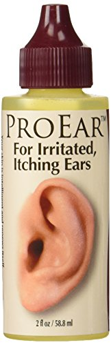 Miracell-for-Irritated-Itching-Ears-2-oz