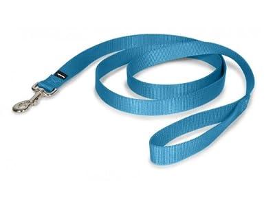 PetSafe Premier Nylon Dog Leash