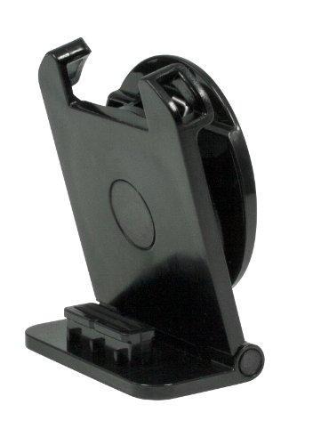 looxcie-3-rotating-social-clip-retail-packaging-black