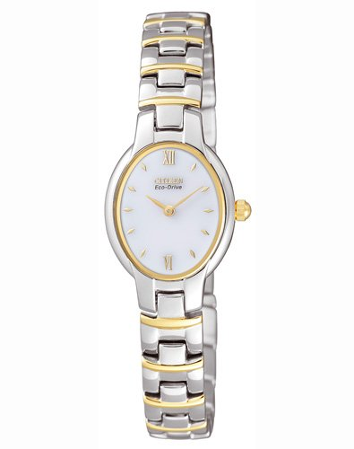 Citizen-Womens Watch-EW9554-56A
