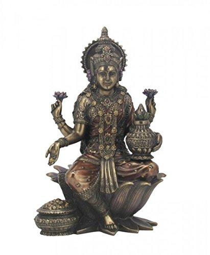 statue-lakshmi-indischer-gott-des-glucks-der-weisheit-und-des-reichtums-hinduismus-figur-indien