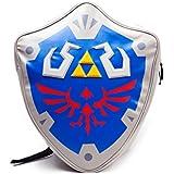 Nintendo The Legend Of Zelda Shield 3D Backpack